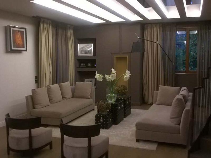 loft centro Monza 011