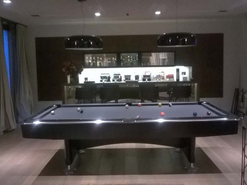 loft centro Monza 017