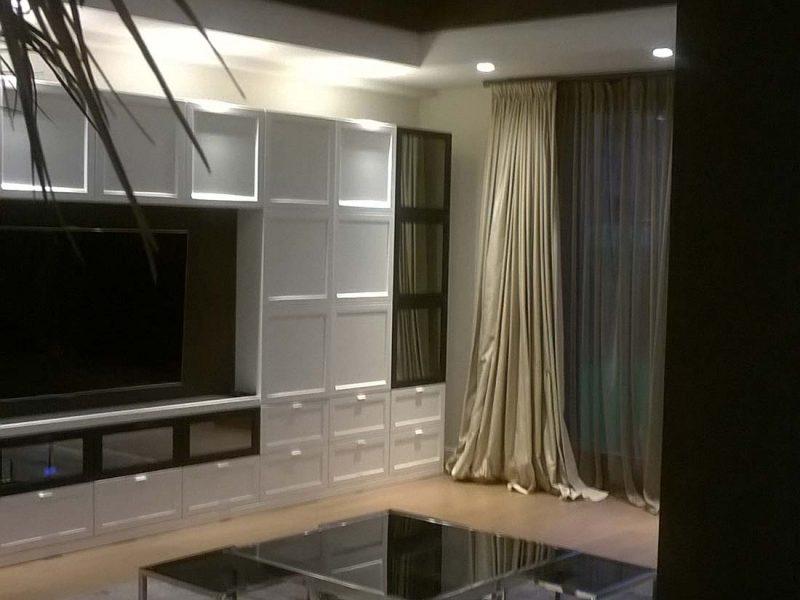 loft centro Monza 021