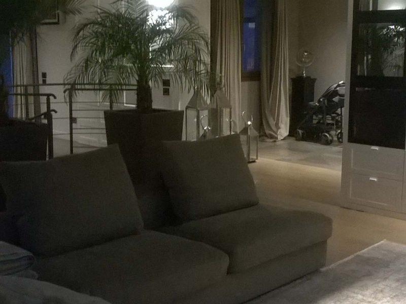 loft centro Monza 028
