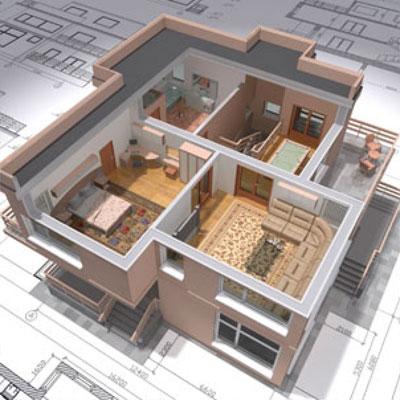 restyling online progetta la tua casa on line