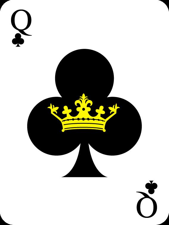 restyling online queen