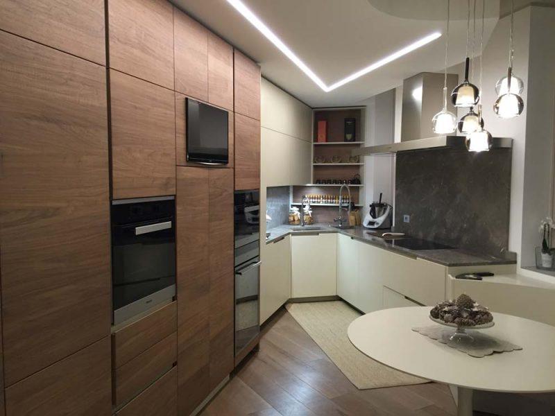 studio design cucina monza30