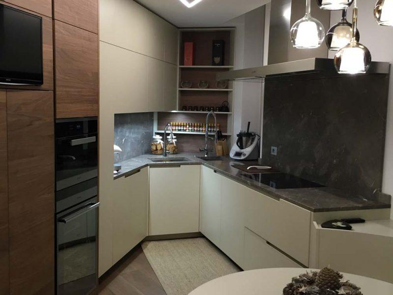 studio design cucina monza31