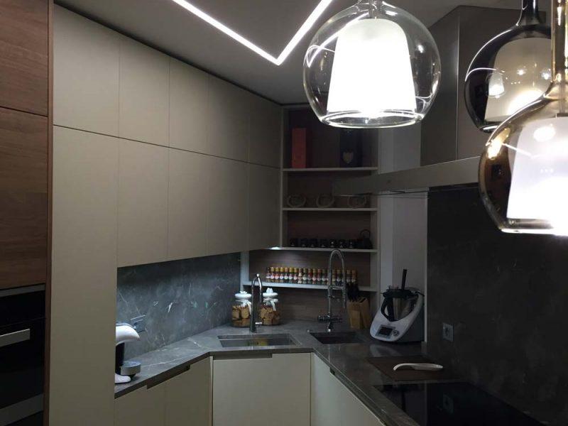 studio design cucina monza32