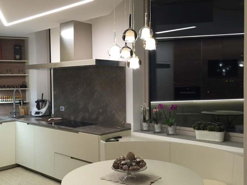 studio design cucina monza33
