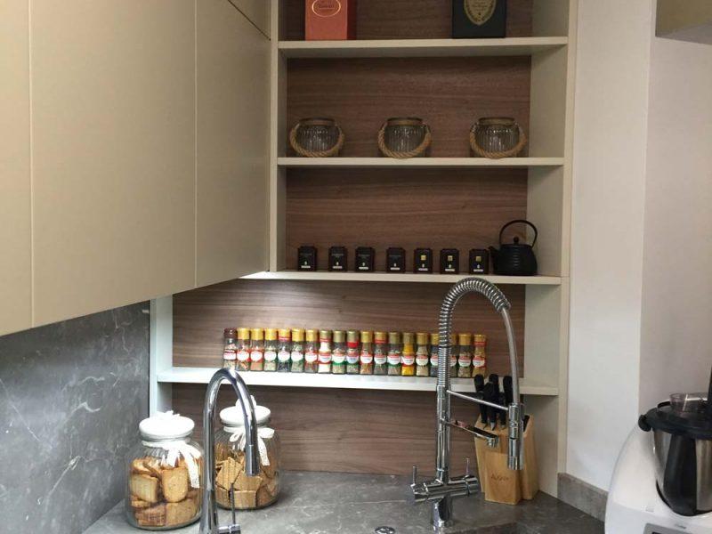 studio design cucina monza34