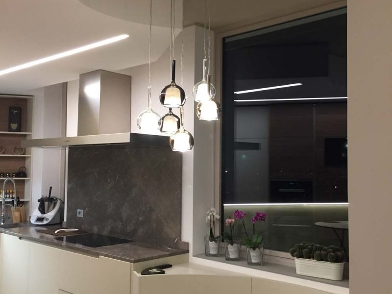 studio design cucina monza36