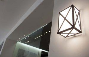 Lampade design da interno