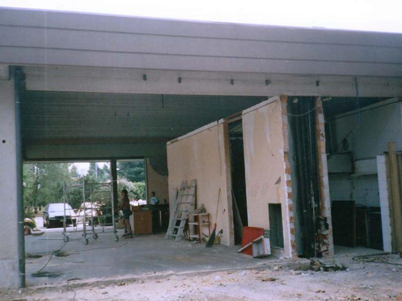 centro sportivo buccinasco mc2 prima 2