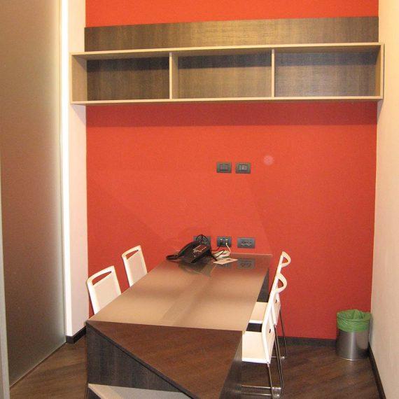 ufficio architettura interni monza e brianza salariunioni