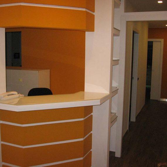 ufficio arredamento design monza e brianza 2114