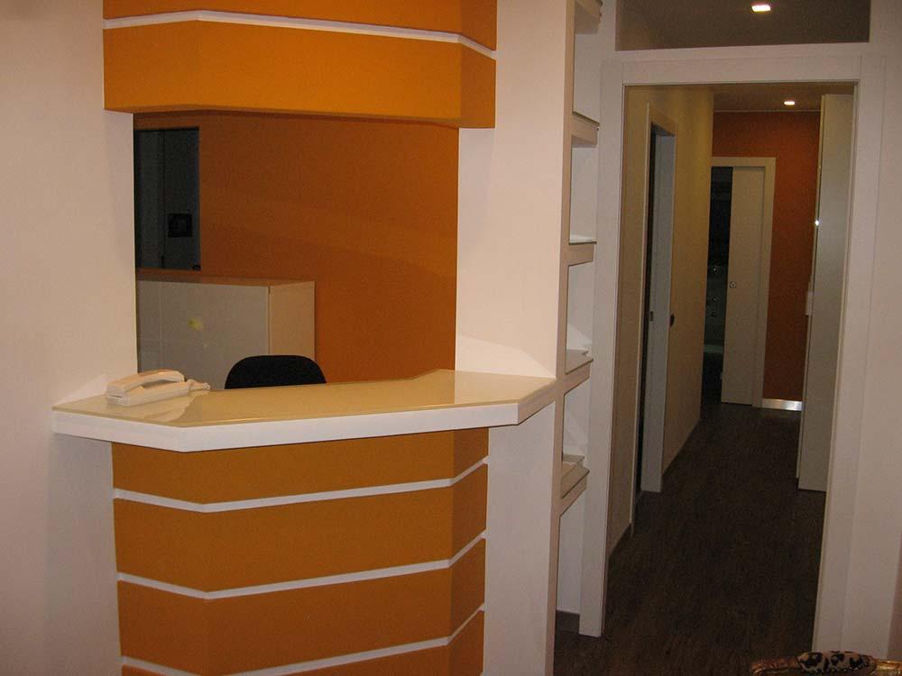 ufficio progettazione d 39 interni milano e monza brianza