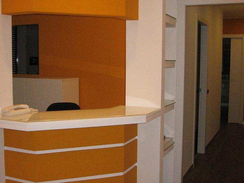 ufficio arredamento design monza e brianza 2116