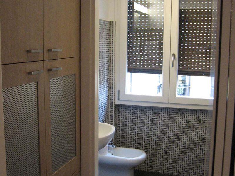 ufficio monza e brianza architettura design interni 2539