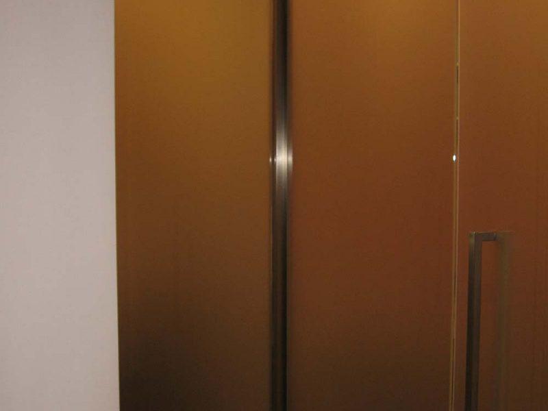 ufficio monza e brianza architettura design interni 2541