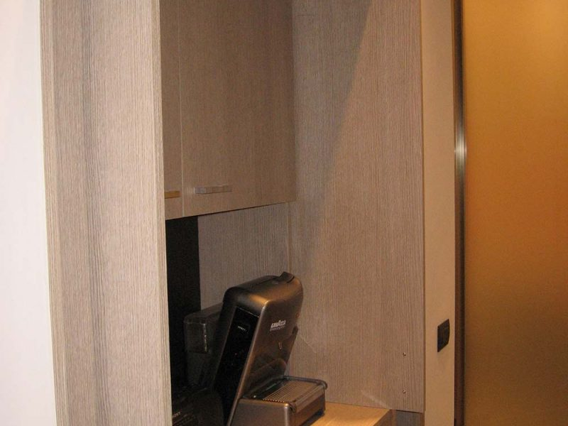 ufficio monza e brianza architettura design interni 2544