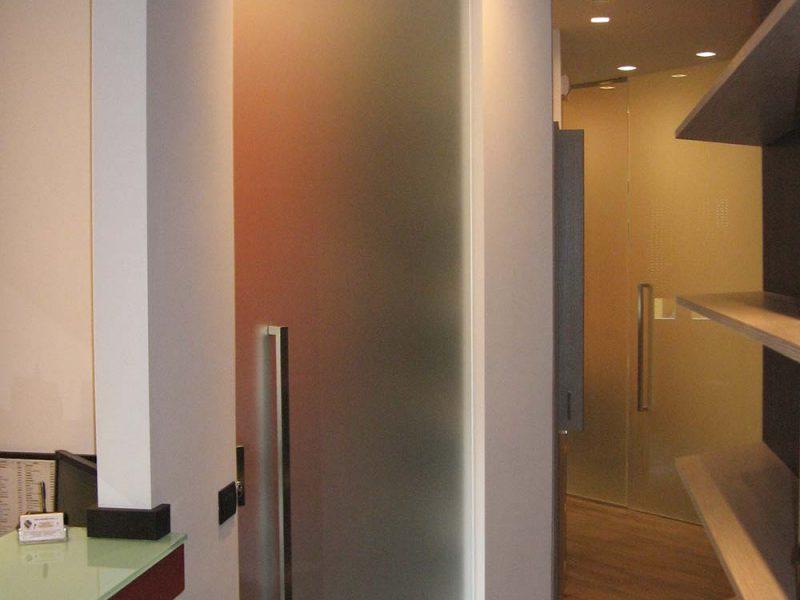 ufficio monza e brianza architettura design interni 2547
