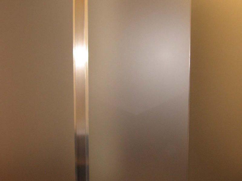 ufficio monza e brianza architettura design interni 2552