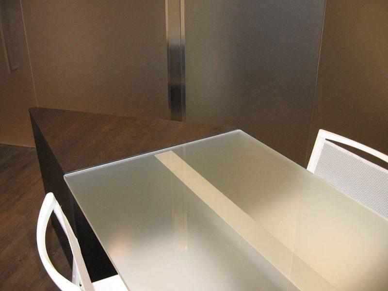 ufficio monza e brianza architettura design interni 2553
