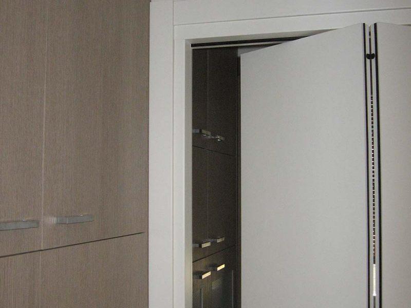 ufficio monza e brianza architettura design interni 2555