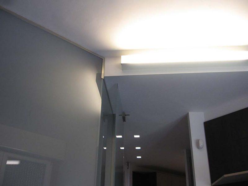 ufficio monza e brianza architettura design interni 2573