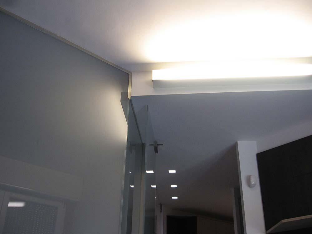 Ufficio monza e brianza architettura design interni 2573 cardin design - Architettura design interni ...