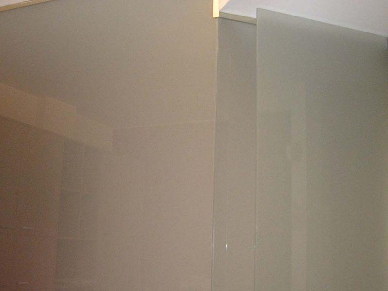 ufficio monza e brianza architettura design interni 2574