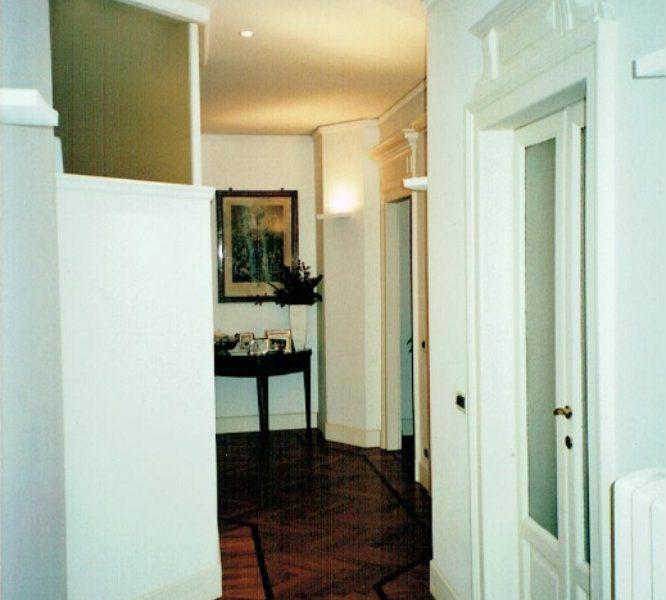 Appartamento in vendita - Milano - 14