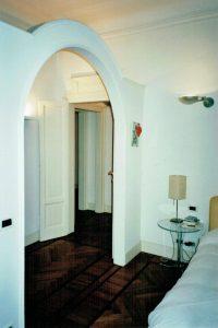 Appartamento in vendita - Milano - 5