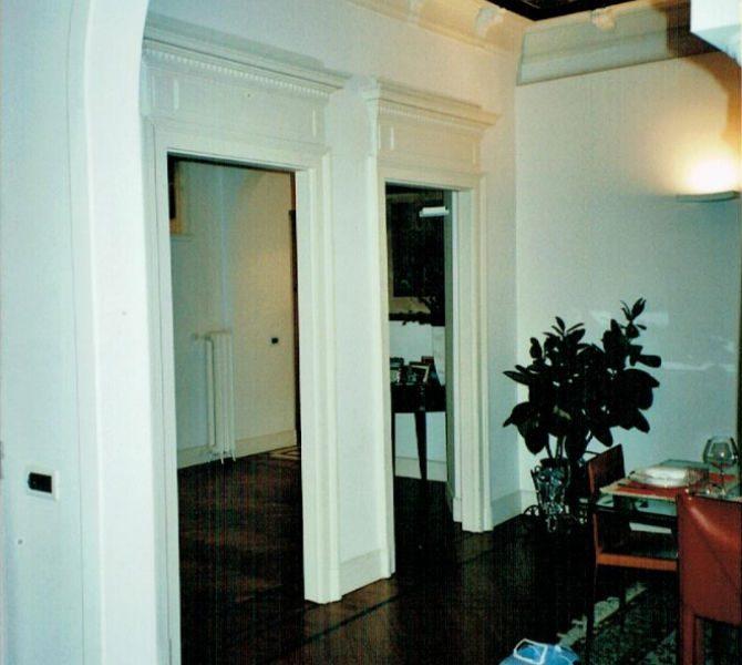 Appartamento in vendita - Milano - 13