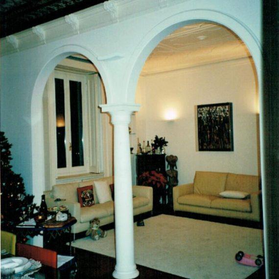 Appartamento in vendita - Milano - 12