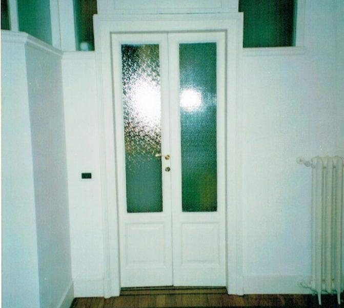 Appartamento in vendita - Milano - 11