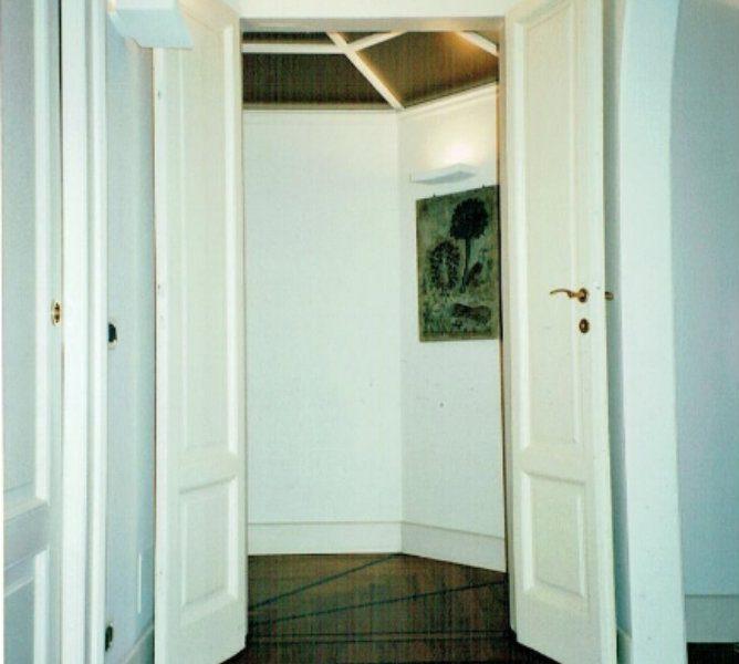 Appartamento in vendita - Milano - 8