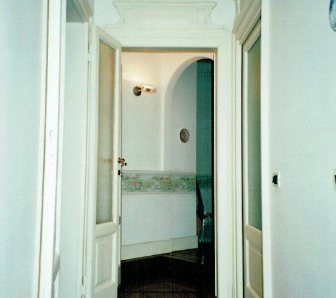 Appartamento in vendita - Milano - 6